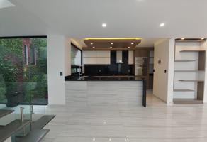 Foto de casa en venta en pisagua , san pedro zacatenco, gustavo a. madero, df / cdmx, 0 No. 01