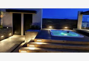 Foto de departamento en venta en piscis 695, balcones coloniales, querétaro, querétaro, 0 No. 01