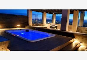 Foto de departamento en renta en piscis 695, balcones coloniales, querétaro, querétaro, 9546445 No. 01