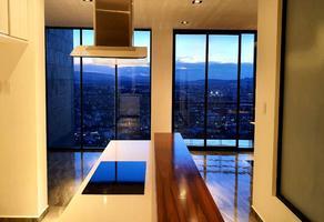 Foto de departamento en renta en piscis , balcones coloniales, querétaro, querétaro, 13904271 No. 01