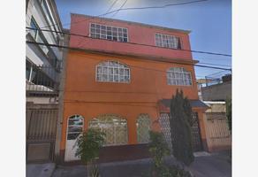 Foto de casa en venta en pisco 599, churubusco tepeyac, gustavo a. madero, df / cdmx, 0 No. 01
