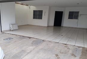 Foto de casa en venta en pistache 3985 , villas santa anita, culiacán, sinaloa, 0 No. 01