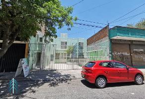 Foto de oficina en venta en pitagorás 215, agustín yánez, guadalajara, jalisco, 0 No. 01