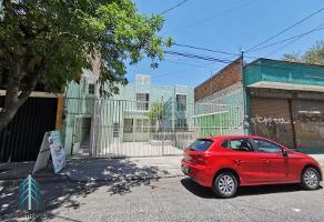 Foto de local en venta en pitagorás 215, la florida, guadalajara, jalisco, 0 No. 01