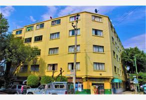 Foto de casa en venta en pitagoras 590, narvarte poniente, benito juárez, df / cdmx, 0 No. 01
