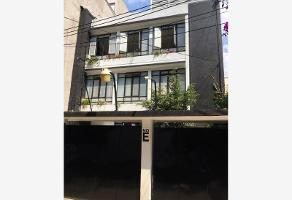 Foto de casa en renta en pitagoras 700, narvarte poniente, benito juárez, df / cdmx, 0 No. 01