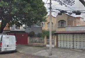 Foto de casa en venta en pitagoras 726, narvarte poniente, benito juárez, df / cdmx, 0 No. 01