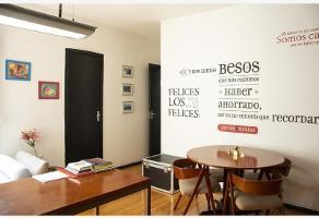 Foto de oficina en renta en pitagoras 730, narvarte poniente, benito juárez, df / cdmx, 0 No. 01