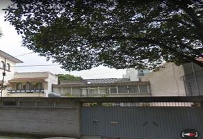 Foto de casa en venta en pitagoras , narvarte poniente, benito juárez, df / cdmx, 14372569 No. 01
