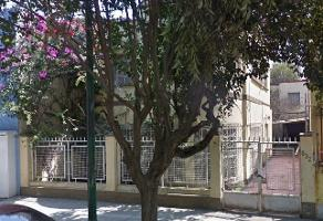 Foto de terreno habitacional en venta en pitagoras , narvarte poniente, benito juárez, df / cdmx, 0 No. 01