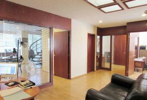 Foto de casa en renta en pitágoras , narvarte poniente, benito juárez, df / cdmx, 7223734 No. 01