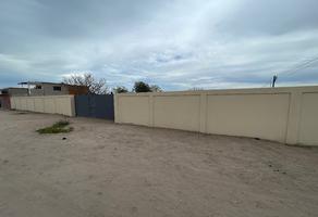 Foto de terreno habitacional en venta en pitahaya , el centenario, la paz, baja california sur, 20876931 No. 01