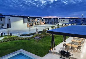 Foto de casa en venta en pitahayas 1, desarrollo habitacional zibata, el marqués, querétaro, 0 No. 01