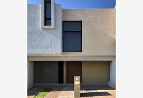Foto de casa en renta en pitahayas 10, desarrollo habitacional zibata, el marqués, querétaro, 0 No. 01