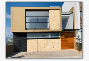 Foto de casa en venta en pitahayas 10, desarrollo habitacional zibata, el marqués, querétaro, 0 No. 01
