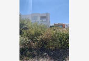 Foto de terreno habitacional en venta en pitahayas 12, desarrollo habitacional zibata, el marqués, querétaro, 0 No. 01