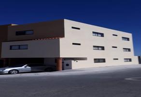 Foto de edificio en venta en pitahayas 48, el marqués, querétaro, querétaro, 16987833 No. 01