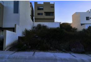 Foto de terreno habitacional en venta en pitahayas , el marqués queretano, querétaro, querétaro, 14063727 No. 01