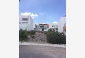 Foto de terreno comercial en venta en pitahayas ll 16, club campestre, querétaro, querétaro, 11336648 No. 01