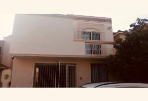 Foto de casa en venta en pitalla , portal de los agaves, saltillo, coahuila de zaragoza, 0 No. 01