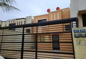 Foto de casa en renta en pitaya , hacienda las yucas, apodaca, nuevo león, 0 No. 01
