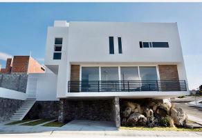 Foto de casa en renta en pithayas 10, desarrollo habitacional zibata, el marqués, querétaro, 0 No. 01