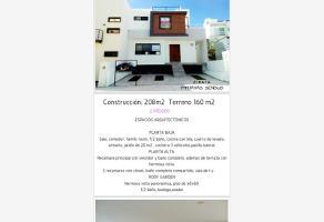 Foto de casa en venta en pithayas 2, lomas del campanario iii, querétaro, querétaro, 8537514 No. 01