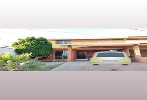 Foto de casa en renta en pitic 21, modelo centro (guaymas j. sierra), hermosillo, sonora, 0 No. 01