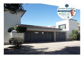 Foto de casa en venta en . , pitic, hermosillo, sonora, 0 No. 01