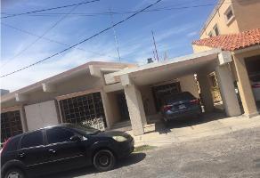 Foto de casa en venta en  , isssteson norte, hermosillo, sonora, 10695028 No. 01