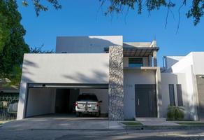 Foto de casa en venta en  , pitic norte, hermosillo, sonora, 19422114 No. 01