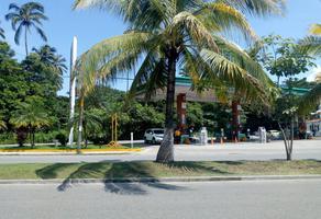Foto de terreno habitacional en venta en  , pitillal centro, puerto vallarta, jalisco, 0 No. 01