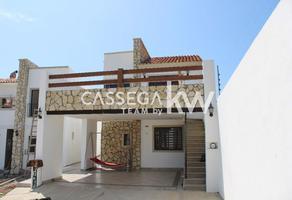 Foto de casa en venta en pivada azul pacifico , villa marina, mazatlán, sinaloa, 17601728 No. 02