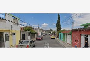 Foto de casa en venta en pizarra 0, cosmos (satelite), querétaro, querétaro, 0 No. 01