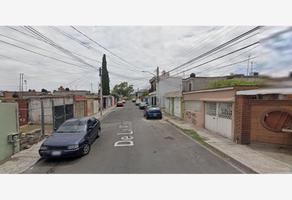 Foto de casa en venta en pizarra 0, satélite fovissste, querétaro, querétaro, 0 No. 01