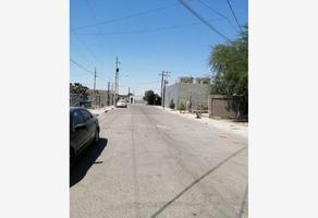 Foto de casa en venta en pizarra 2615, villa residencial del prado, mexicali, baja california, 17154459 No. 01