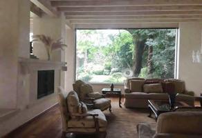 Foto de casa en renta en pizarra , jardines del pedregal, álvaro obregón, df / cdmx, 0 No. 01