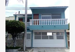 Foto de casa en venta en pizarro 10, virginia, boca del río, veracruz de ignacio de la llave, 0 No. 01