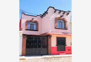 Foto de casa en venta en pizarrón 33, magisterial, san juan del río, querétaro, 0 No. 01