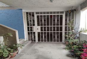 Foto de departamento en venta en pl. del angel , plazas de aragón, nezahualcóyotl, méxico, 0 No. 01