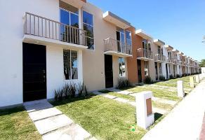 Foto de casa en venta en  , placetas estadio, colima, colima, 0 No. 01