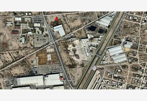Foto de terreno comercial en venta en  , placido domingo, lerdo, durango, 12967176 No. 01