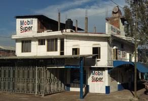 Foto de casa en venta en plan ayala 1, tierra y libertad, uruapan, michoacán de ocampo, 15182506 No. 01