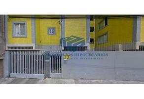 Foto de departamento en venta en plan de acatempan 73, la purísima ticomán, gustavo a. madero, df / cdmx, 5729504 No. 01