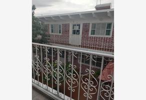 Foto de edificio en venta en plan de ayala 0, adolfo lopez mateos, tequisquiapan, querétaro, 0 No. 01