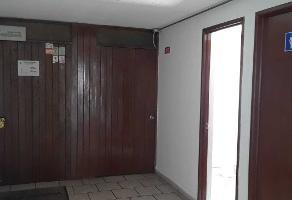 Foto de oficina en renta en plan de ayala 0, ampliación chapultepec, cuernavaca, morelos, 0 No. 01