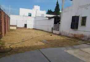 Foto de casa en venta en plan de ayala 0, peñitas, guanajuato, guanajuato, 0 No. 01