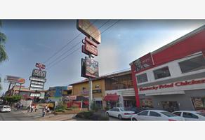 Foto de local en venta en plan de ayala 00, jacarandas, cuernavaca, morelos, 19297495 No. 01