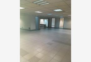 Foto de oficina en renta en plan de ayala 1, condominios cuauhnahuac, cuernavaca, morelos, 6947133 No. 01