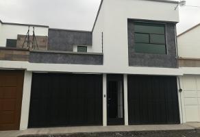 Foto de casa en venta en plan de ayala 100, capultitlán, toluca, méxico, 0 No. 01